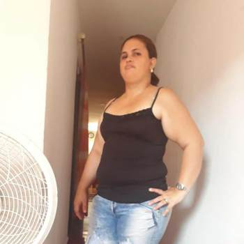 linal53_Atlantico_Kawaler/Panna_Kobieta