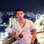 henryo772972's profile photo