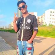 oeussaamat's profile photo