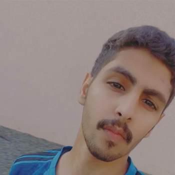 fhoood_69_Al Bahah_Soltero (a)_Masculino