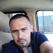 josem805296's profile photo