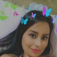 samanthac396863's profile photo