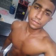marcos91560's profile photo