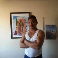 negritoa785950's profile photo