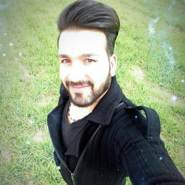 davoodh527440's profile photo
