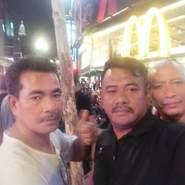 azmis905140's profile photo