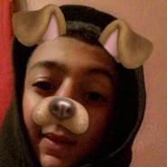 anasl10681's profile photo