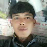 ronr454's profile photo
