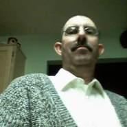 stephenp488671's profile photo