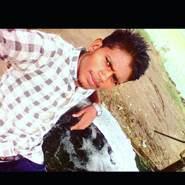 jake17797's profile photo