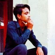 harshc272975's profile photo
