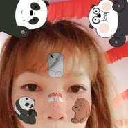 user_tlpa40's profile photo