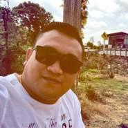 user_ofrki96153's profile photo
