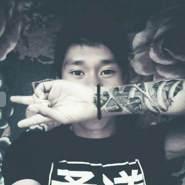 samuelm266510's profile photo