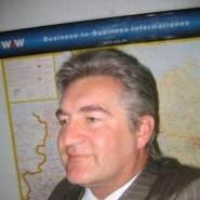 engineerjohnson's profile photo