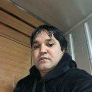 raziq594's profile photo