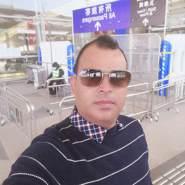 simonraja's profile photo