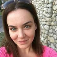 felicia346557's profile photo