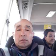 salauatn's profile photo