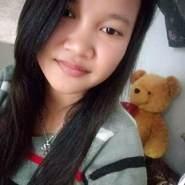 anteyd's profile photo