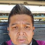 humbertoj771716's profile photo