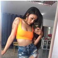 roseoliver844138's profile photo
