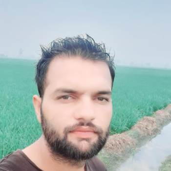 sp33389_Punjab_Kawaler/Panna_Mężczyzna
