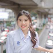 sabsima_p's profile photo