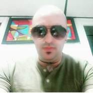 jhonr56's profile photo