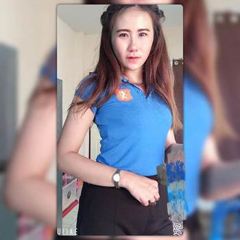 bfk3029_Chiang Mai_Độc thân_Nữ