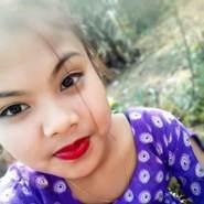 reshma291551's profile photo