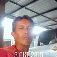 amirr823717's profile photo