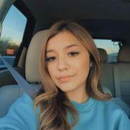 jadehelena7's profile photo