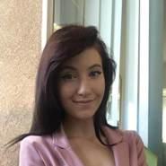 fernanda489195's profile photo