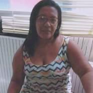 laura466502's profile photo