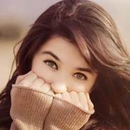 noor170431's profile photo