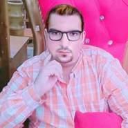 jangeezk1's profile photo