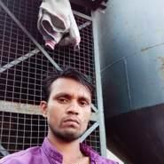 jagdishm265176's profile photo