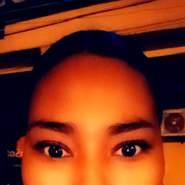 cristal936615's profile photo