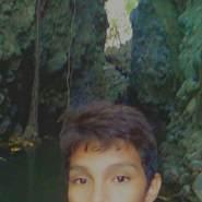 jeana765873's profile photo
