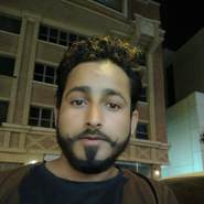 rashidk702676's profile photo