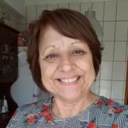 marian1390's profile photo