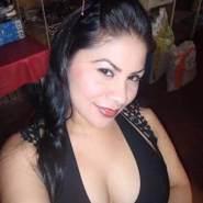 bmxp731's profile photo