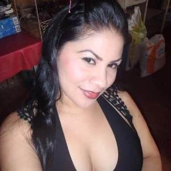 bmxp731_Al Jizah_Single_Female