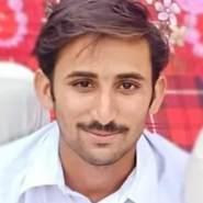 fatehu171521's profile photo