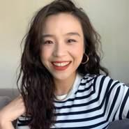 chenxiaoshuang's profile photo