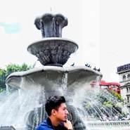 natan783009's profile photo