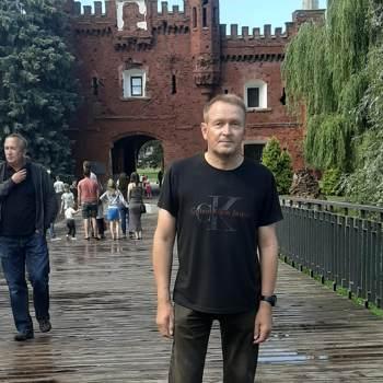 user_rqt48750_Minskaya Voblasts'_Single_Male