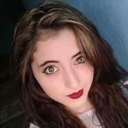 erikar818350's profile photo