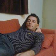 asher214127's profile photo
